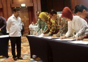 Ciptakan SDM Unggul, Pemerintah Tekan Angka Stunting di Indonesia