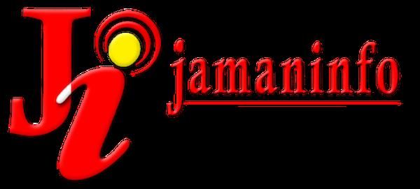 Jamaninfo.com