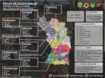 Banjir-di-Kabupaten-Majalengka-3