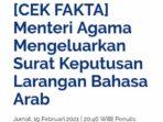 FB_IMG_1614528739756