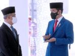 Presiden-RI-Jokowi-dan-PM-Malaysia-b