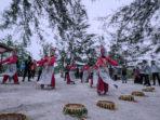 Sandiaga-Uno-Belitung-3