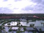 Sandiaga-Uno-KEK-Tanjung-Kelayang-4