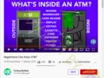 atm-05-1