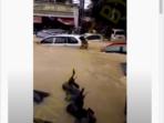 banjir-kantor-pos-04-1