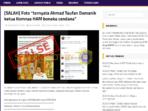 Opera-Snapshot_2021-04-07_205554_turnbackhoax.id_