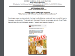 Opera-Snapshot_2021-04-07_205737_www.komnasham.go_.id_