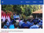 SBY-indonesia-maju-3-1024×1024-1