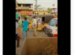 Visakhapatnam-Misinfo-02-1