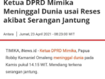 referensi-inews-hoaks-ketua-dprd-timika-meninggal-karna-vaksin