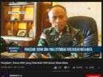 referensi-youtube-tni-polri-tembak-siswa-sma-papua