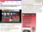misinfo-tol-pejagan-05-1