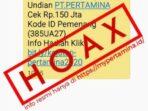 IMG_20210714_150839_193-571×1024-1