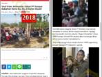kampar-2018-02-1