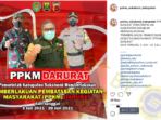 ppkm-sukabumi-02-1
