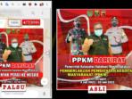 ppkm-sukabumi-03-1