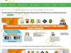 ppkm-sukabumi-04-1
