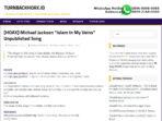 Hoaks-Lagu-Michael-Jackson-006