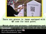 Screenshot_2021-09-28-15-29-16-589_com.facebook.katana-edited-1