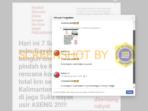 Screenshot_407-1