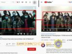 Video-Sniper-Politik-UNS-002-1024×518-1