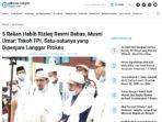Hoaks-Gajah-Mada-TV-HRS-005