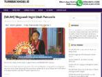 Hoaks-Megawati-Ingin-Ubah-Pancasila-003