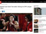 Hoaks-Megawati-Ingin-Ubah-Pancasila-004-1024×710-1