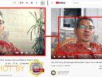 Politik-Nusantara-Fadli-Zon-Diseret-Aparat-004-1024×426-1