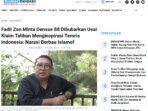 Politik-Nusantara-Fadli-Zon-Diseret-Aparat-007