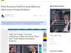 Politik-Nusantara-Fadli-Zon-Diseret-Aparat-009
