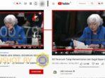 Politisi-News-Hoaks-Sri-Mulyani-002-1024×490-1