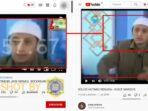 Politisi-News-Hoaks-Sri-Mulyani-004-1024×490-1