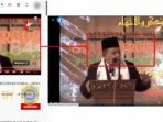 Politisi-News-Hoaks-Sri-Mulyani-005-1024×409-1
