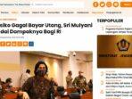 Politisi-News-Hoaks-Sri-Mulyani-006-1024×582-1