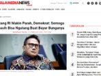 Politisi-News-Hoaks-Sri-Mulyani-008